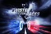 Wyścigi Twister