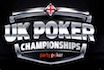 Watch the UK Poker Championships final table live