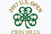 Take a free bet on the US Open
