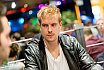 Viktor Blom wins first WCOOP title