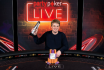 November Niner gana partypoker High Roller