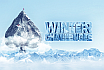 Winter Challenge iPoker