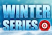 PokerStars anuncia las Winter Series de $40 millones