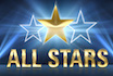 More details on the rake free PokerStars All Stars
