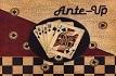 Aggressive 3-Better an Ante-Tischen mit FaLLout86