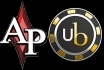 $33 million to be refunded to UB/Absolute Poker players
