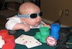Is poker losing its appeal to younger players?