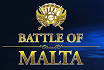 GGPoker hostet Battle of Malta Online