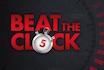 The Mental Game of Beat the Clock