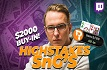 Highstakes-SNGs und MTT-Strategie mit bencb