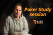 Pokerprofis hassen diesen Trick!