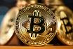 Ab 19 Uhr: Bitcoin-Stammtisch mit KTU & mnl1337
