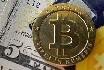 PayPal will Zahlungen über Bitcoin ermöglichen