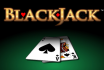 BetOnline accused of fixing Blackjack game