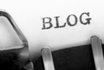Wybór Super Blogów - oddaj głos na ulubione blogi