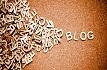 Challenge, Steuerupdate & Co.- Neues aus den Blogs