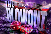 Exklusive Freerolls zu den Big Blowouts von PokerStars