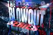 Blowout: PokerStars lässt es zum Jahresende krachen
