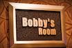 Bobby\'s Room klammheimlich umbenannt