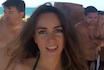 The science of waterslides with Liv Boeree at the PCA