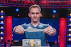 Bonomo wins One Drop, has biggest winning year in poker history