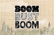 Ab 19 Uhr: Boom or Bust? Mit FaLLout86 und Paxis