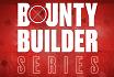 Neue Ausgabe der Bounty Builder Series ab Sonntag