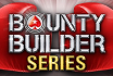 Heute: $2,5 Mio. beim Bounty Builder Main Event