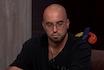 Annäherung an Rekordpot bei High Stakes Poker