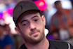 Cada and Deeb both win second bracelets of the year