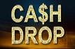 Die zweite Runde Rush & Cash auf NL200 mit Samy89