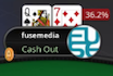 PokerStars lanza All-in Cash Out