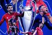Euer Tipp für das Champions-League-Finale?