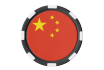 China ban on online poker