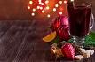 Morgen: Weihnachts-Stammtisch mit Watchdenni