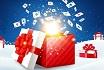 Letzte Chance: Beschenkt euch selbst mit bis zu €1.000
