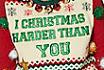Die besten Promos in der Adventszeit