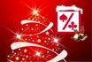 Check out the best Christmas poker promotions