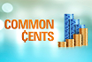 Die Common-Cents-Turnierserie von PokerStars
