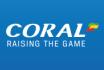 Coral Poker schließt sich partypoker an