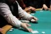 Sollten Pokerspieler mehr für Dealer tun?