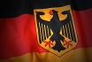Heute: Stammtisch zur deutschen Pokerregulierung