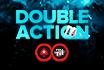 Euer Platz in sechs $500-Freerolls bei PokerStars