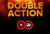 Six more Double Action freerolls coming up