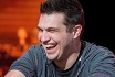 Doug Polk on his toughest heads-up battles