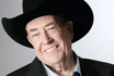 How well do you know Doyle Brunson?