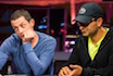 Dwan and Esfandiari play $800k pot