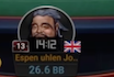 The biggest poker win on Twitch record is broken