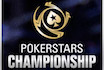 The EPT becomes the PokerStars Championship