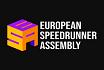 Jetzt live: Speedruns für den guten Zweck